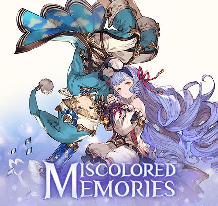 450px-Miscolored_Memories_redux_top