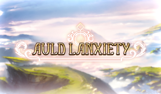 Auld_Lanxiety_top