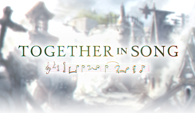 Together_in_Song_top