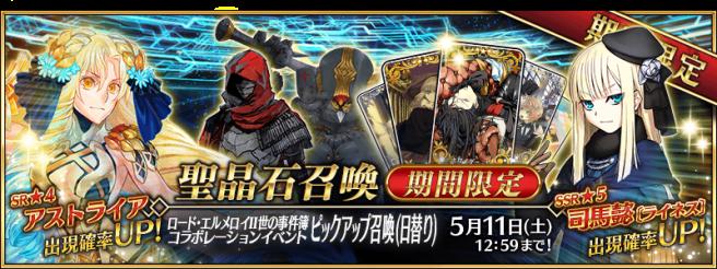 top_banner (7)