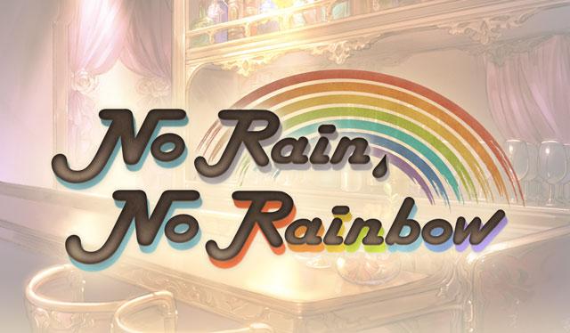 No_Rain,_No_Rainbow_top
