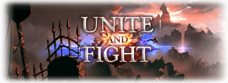 450px-Event_Unite_and_Fight_top