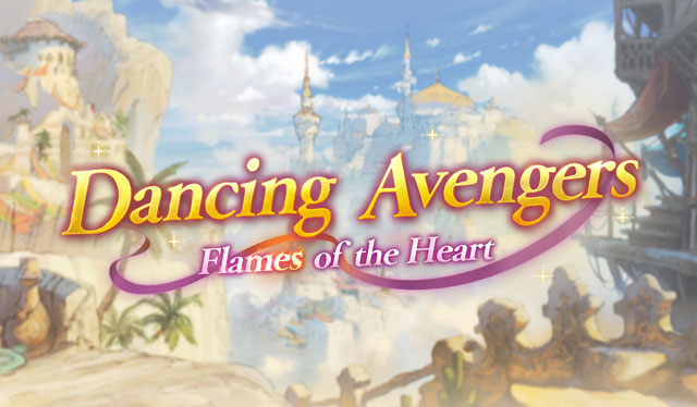 Dancing_Avengers_Flames_of_the_Heart_top