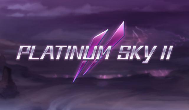 Platinum_Sky_II_top