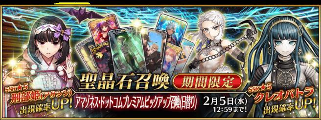 top_banner (16)