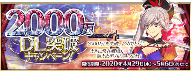 top_banner (4)