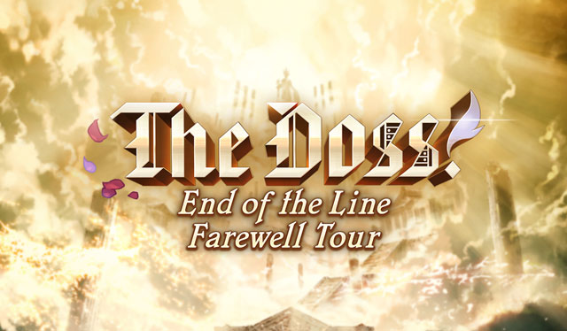 The_Doss!_End_of_the_Line_Farewell_Tour_top