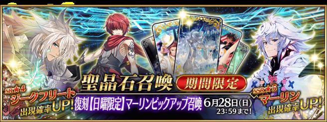 top_banner (11)