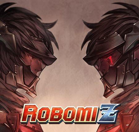 450px-Robomi_Z_Redux_top