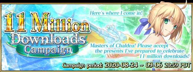 banner_20200906_v5ls9