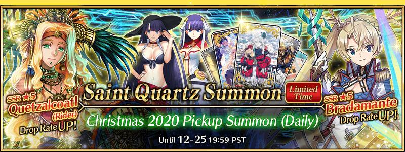 banner_20201225_g7ju5