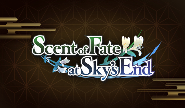 Scent_of_Fate_at_Sky's_End_top
