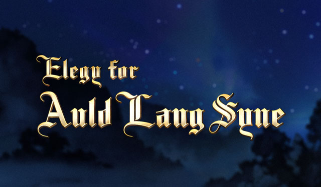 Elegy_for_Auld_Lang_Syne_top