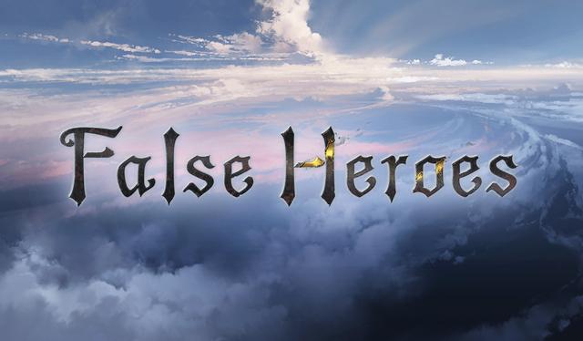 False_Heroes_top