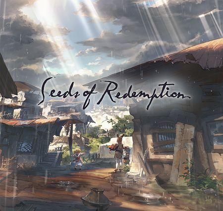 450px-Seeds_of_Redemption_Rerun_top