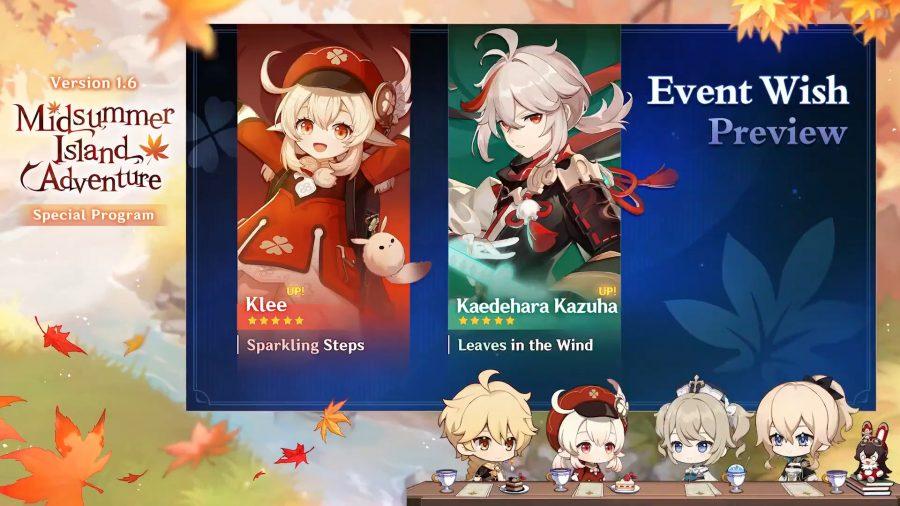 genshin-impact-next-banner-schedule-event-wishes-klee-900x506