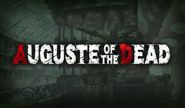 Auguste_of_the_Dead_top